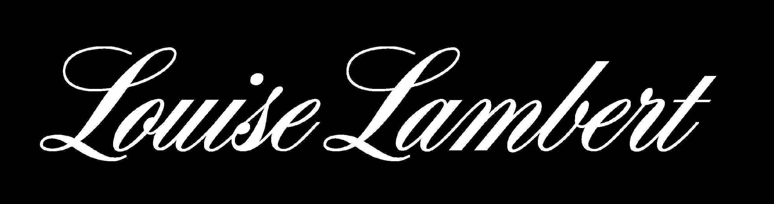 Louise Lambert